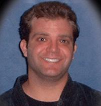 Jay Brunetta