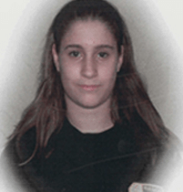 Carissa Deltoro